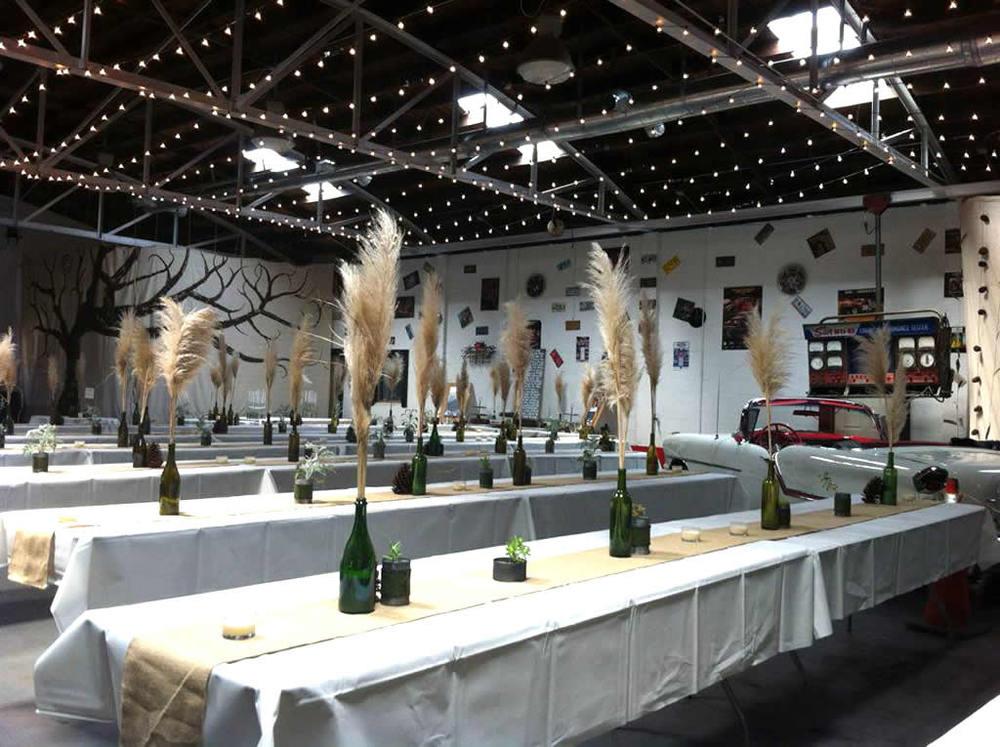 Custom-Hospitality-Interior-Design-for-Private-Events-at-Amelia-Hotel-Fernandina-Beach.jpg