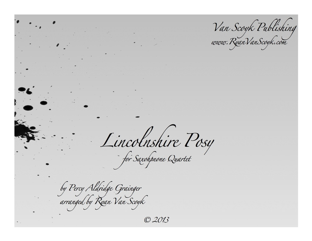 Lincolnshire Posy Landscape Cover Page (2).jpg
