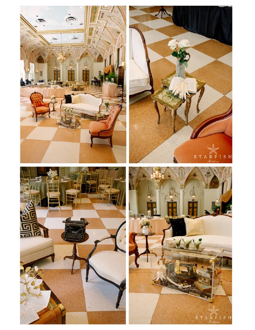 Great Gatsby Event-4.jpg