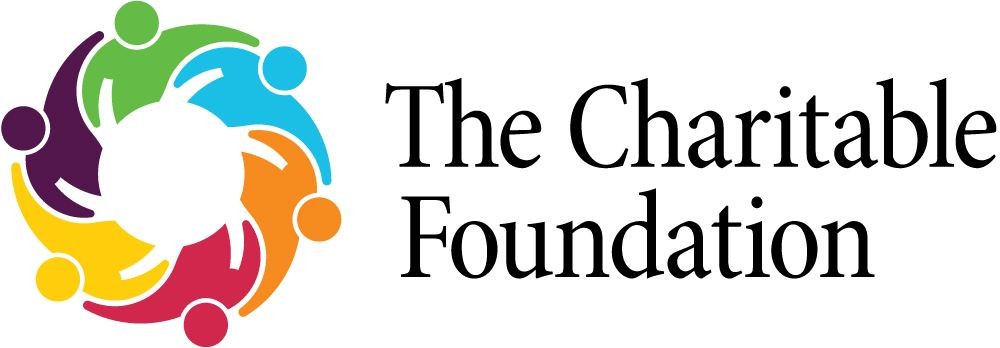 The Charitable Foundation