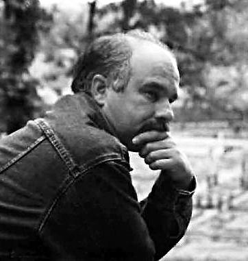 Dr. John Slifko