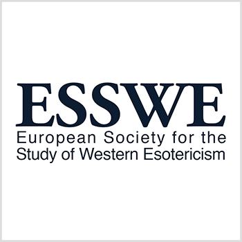 ESSWE_logo_opengraph.png
