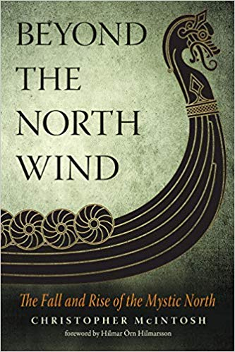 North Wind_cover(1).jpg