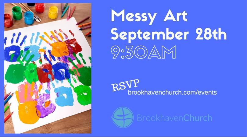 Messy Art (1).jpg