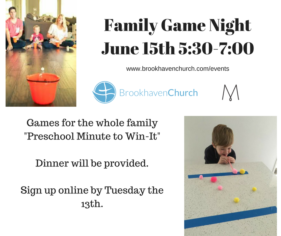 Family Game NightJune 15th 5_30-7_00.png