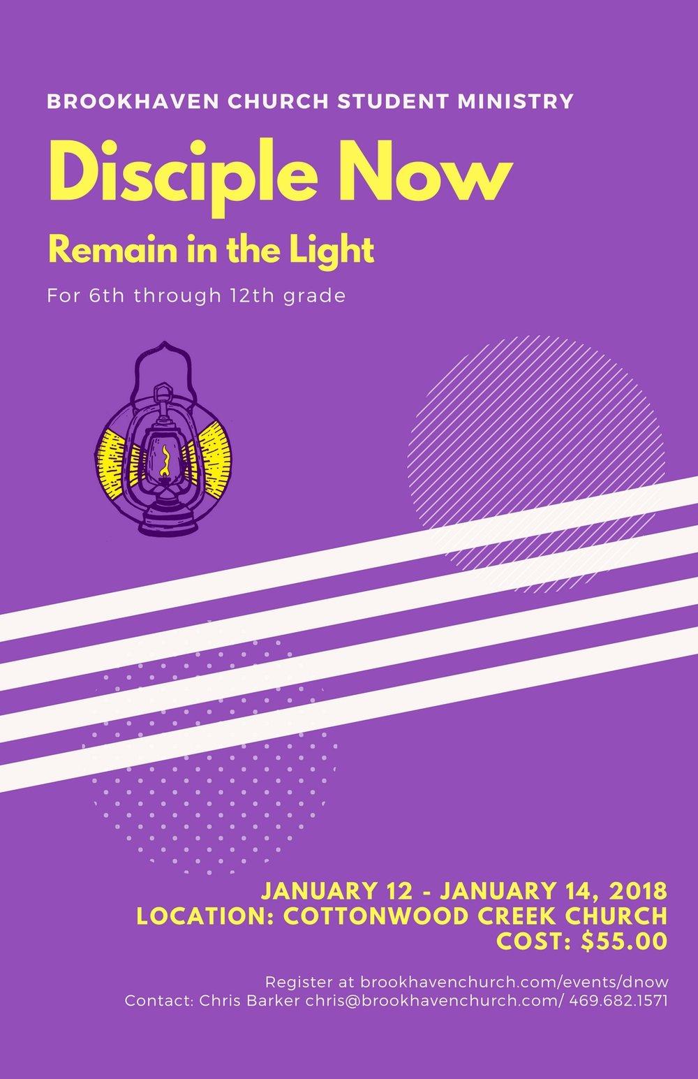 DNow 2018 Poster.jpg