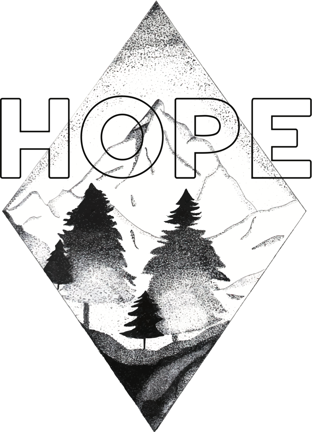 DNOW Logo.png