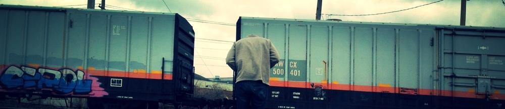 Train Head.JPG