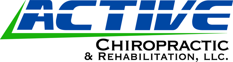 Active Chiropractic and Rehabilitation, LLC