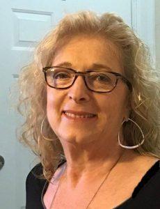 Marietta Amatangelo, MS, RDN / LDN