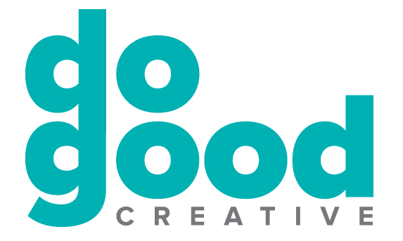 Do Good Creative
