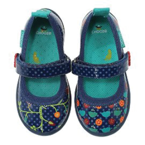 chooze shoes They invest profits to programs that provide training, support, education and loans to women to help them out of extreme poverty. They believe in a giving a hand-up rather than a hand-out.   www.choozeshoes.com