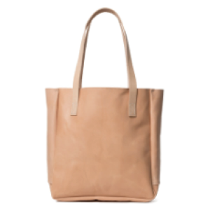 Find #1 is a company called United By Blue. This company makes beautiful Messenger bags, Tote bags, Travel bags and more. For every product sold, United by Blue removes one pound of trash from oceans and waterways through company organized and hosted cleanups.   http://unitedbyblue.com
