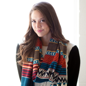 http://www.jacobscarves.com