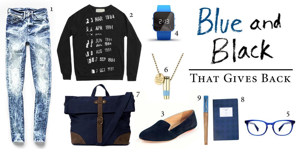 blueandblack