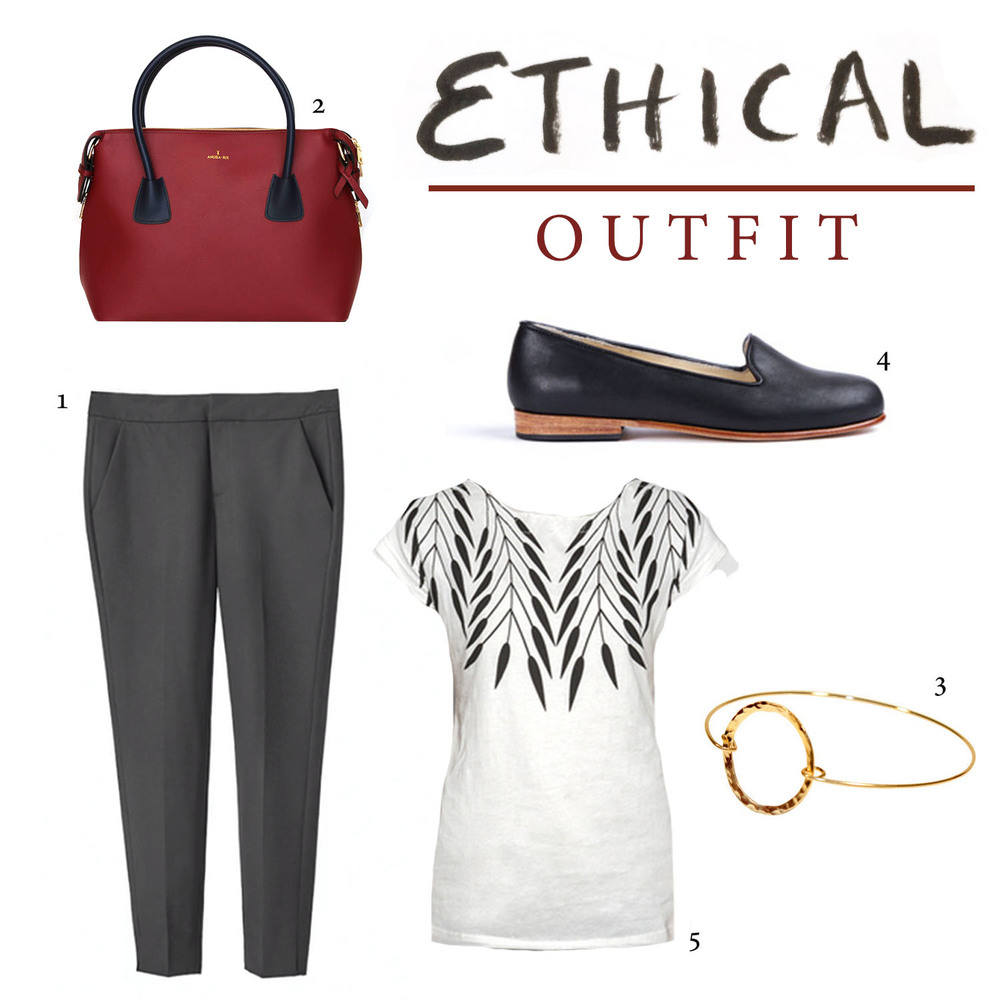 ethical outfit.jpg