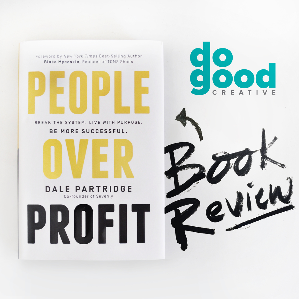 people over profit book review.jpg