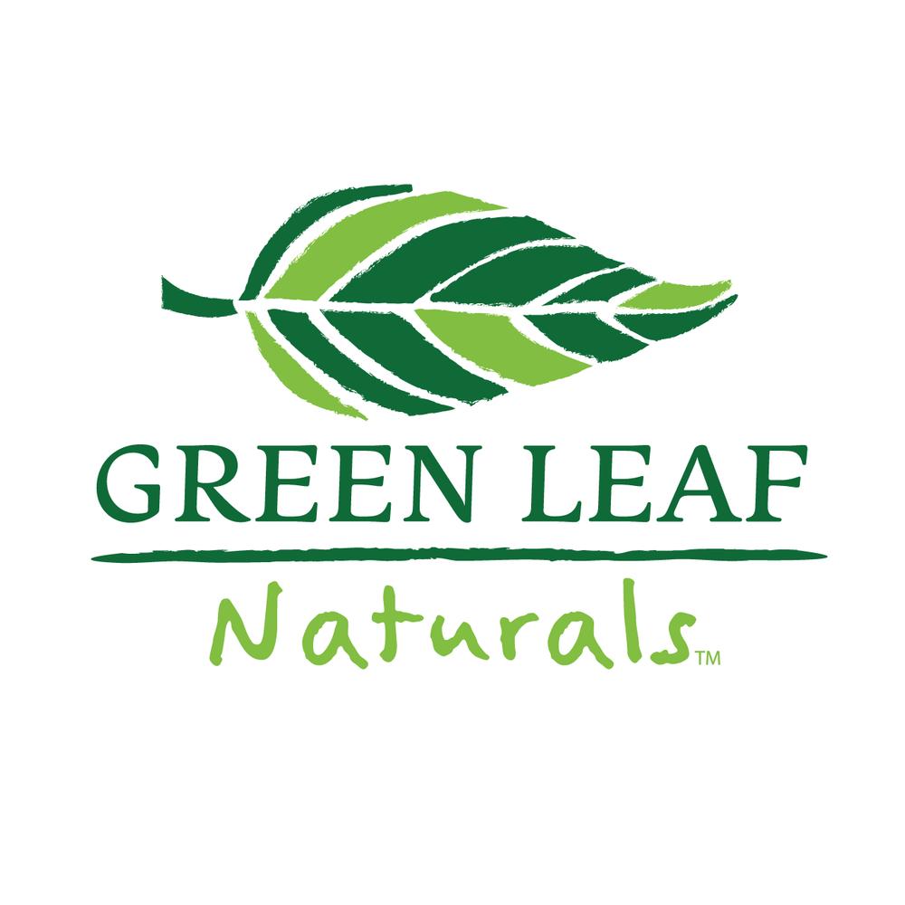 greenleafnaturalslogo.png