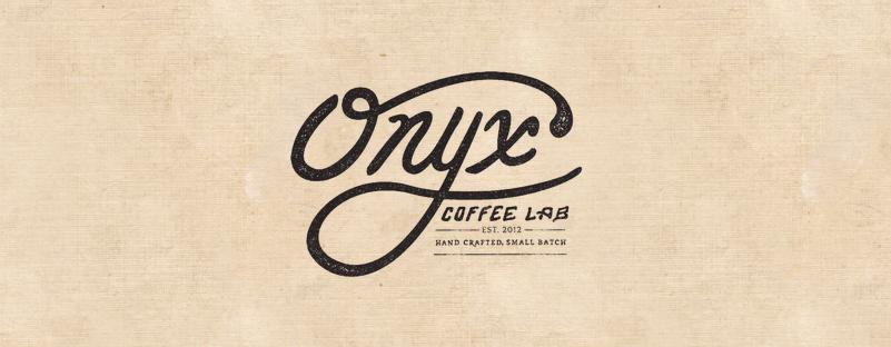 onyxcoffeelab.jpg
