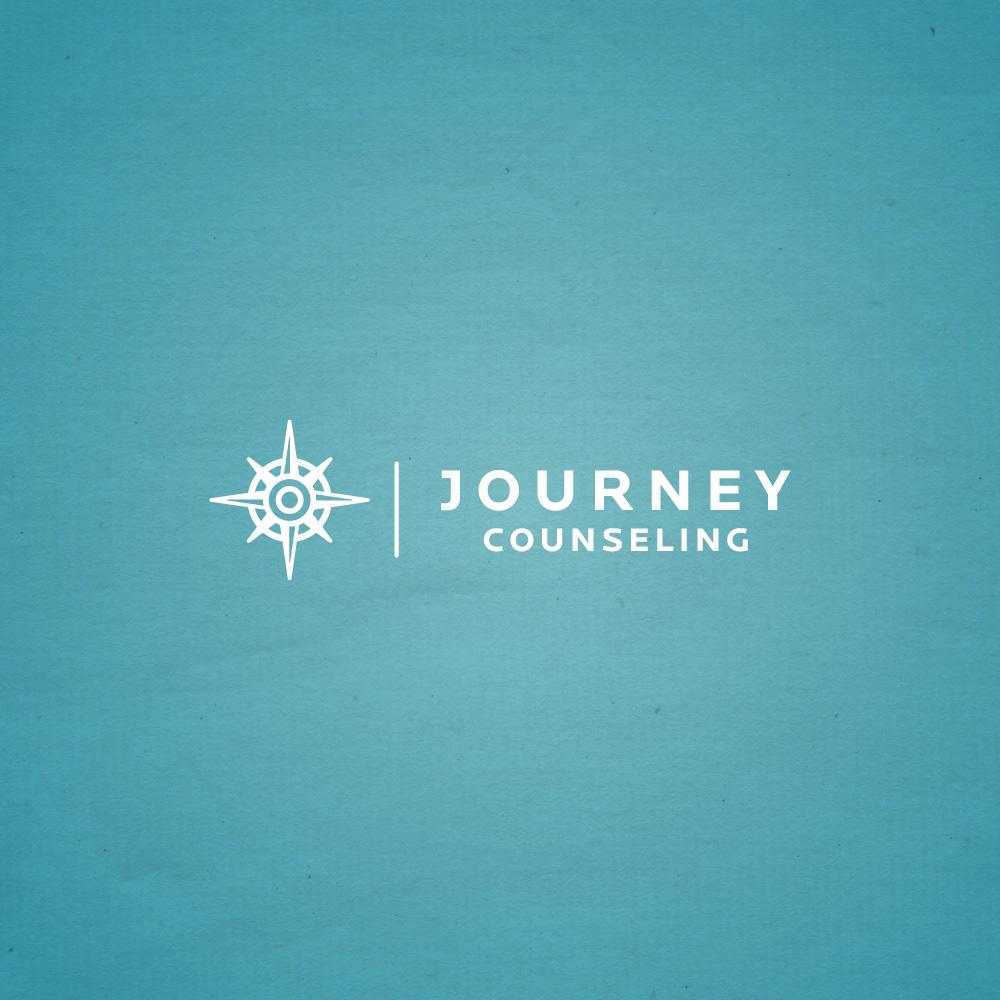JourneyCounseling1.jpg