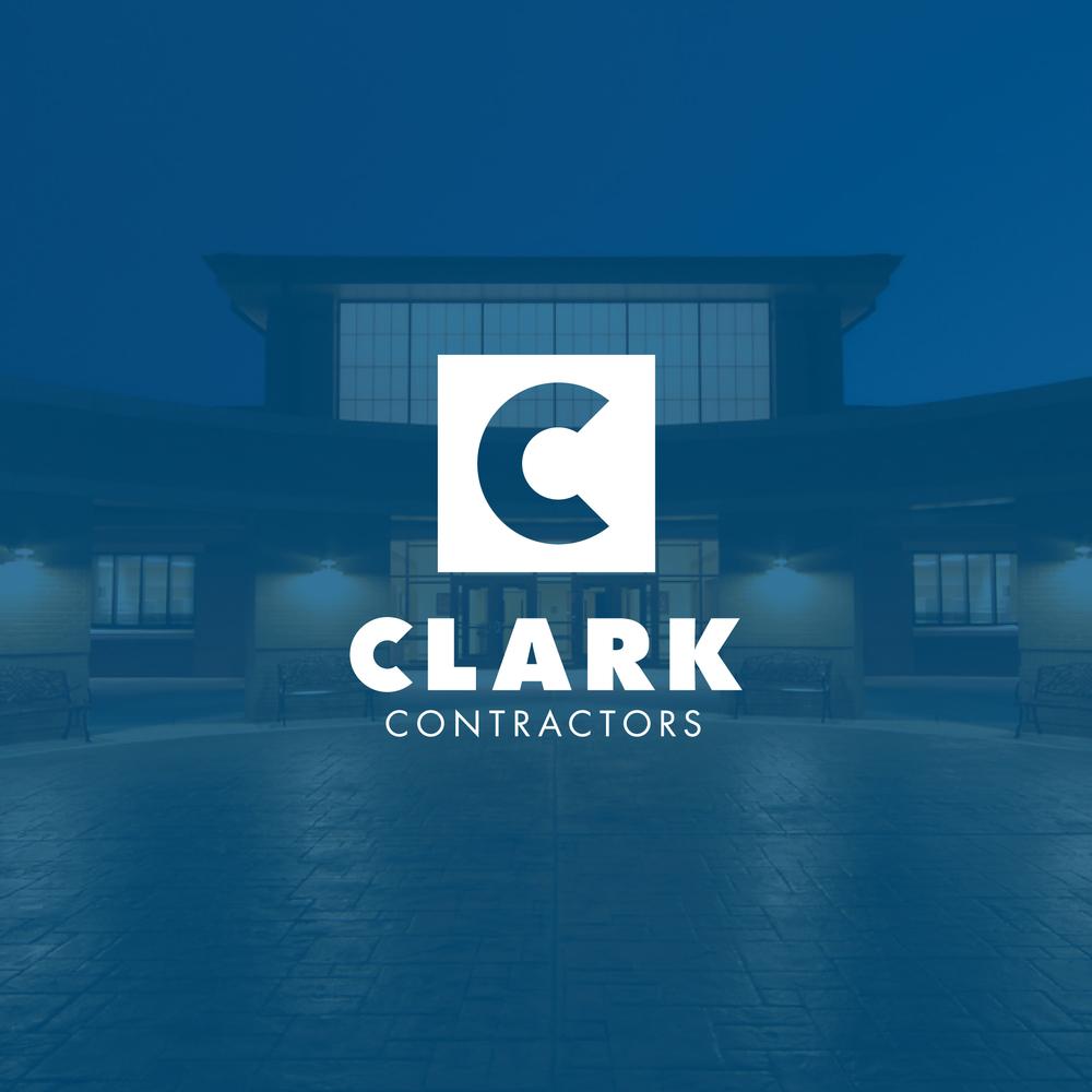 Clark Contractors-01.jpg