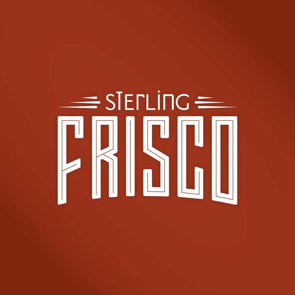 frisco-web-01.jpg