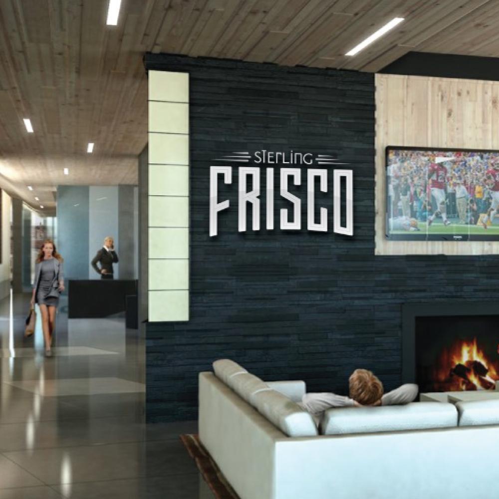 frisco-web-02.jpg