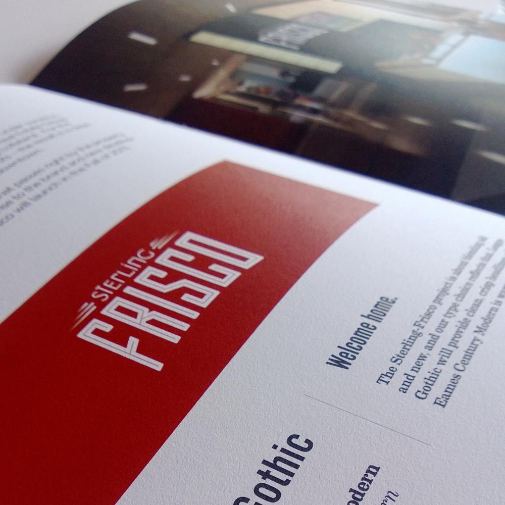frisco-web-03.jpg