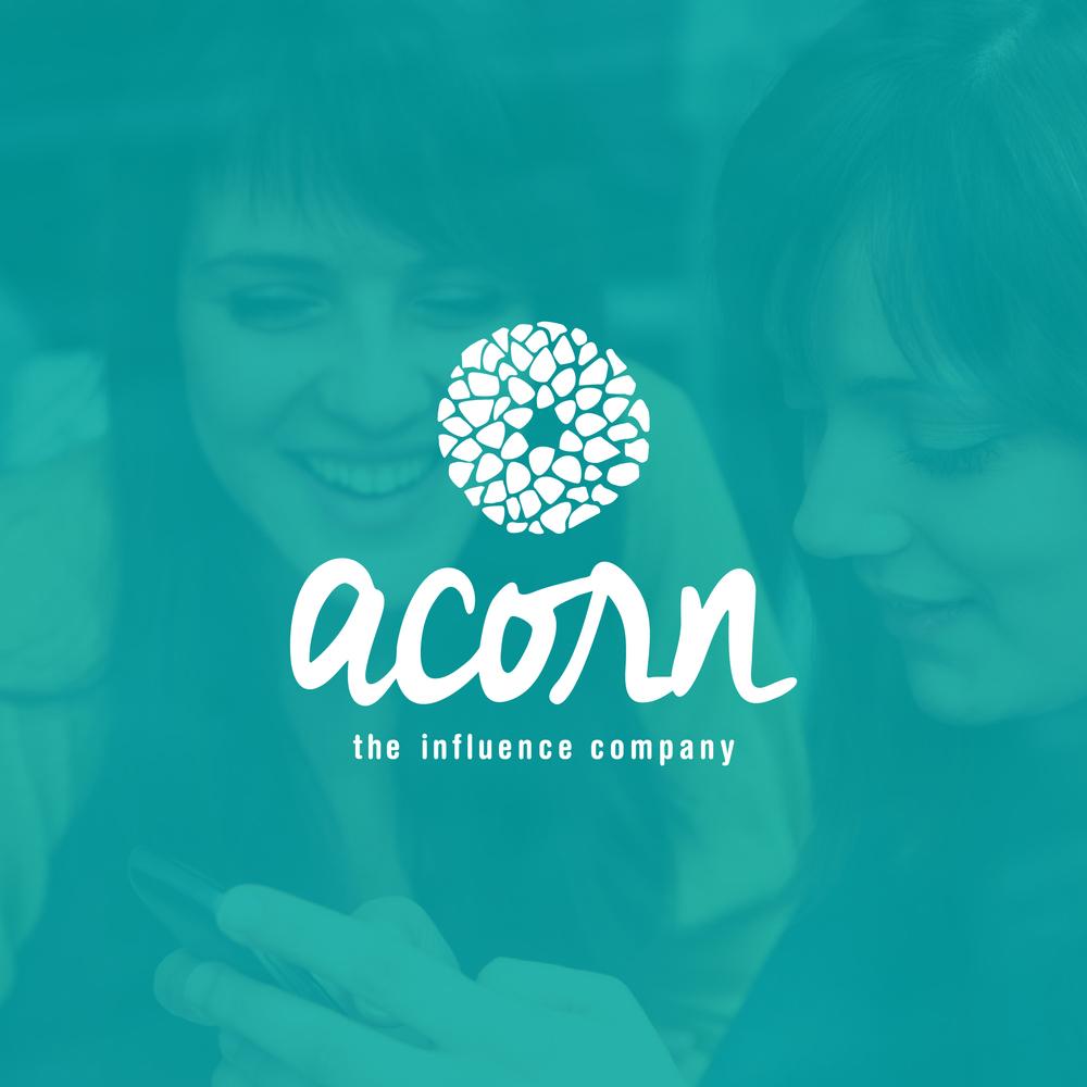 Acorn-01.jpg