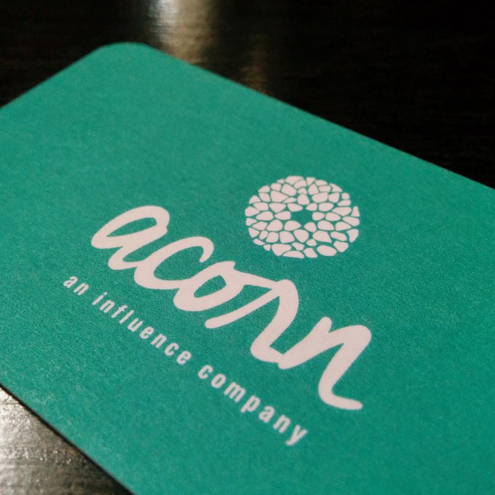 Acorn-04.jpg