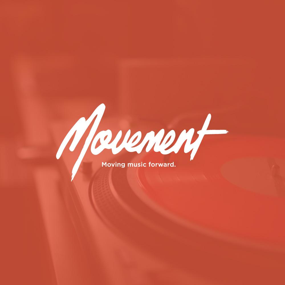 MovementMastering1.jpg