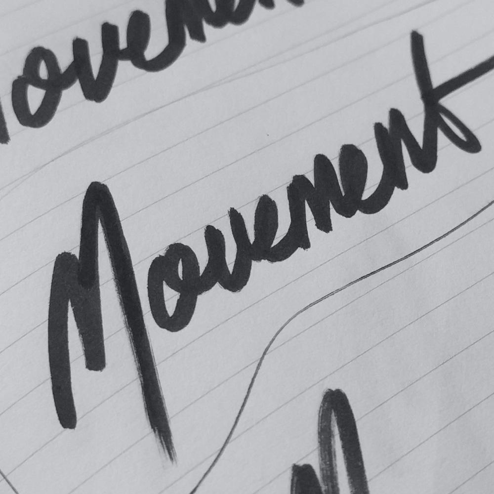 MovementMastering3.jpg