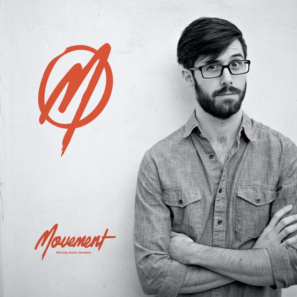 MovementMastering4.jpg