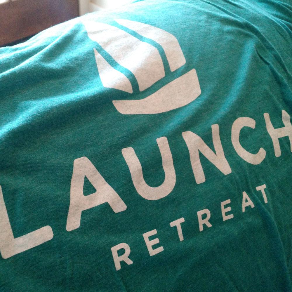 Launch-Retreat-3.jpg