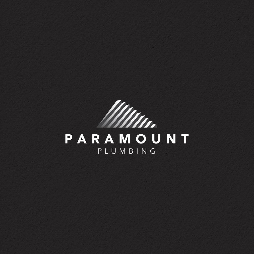 Paramount-Plumbing-Portfolio1.jpg
