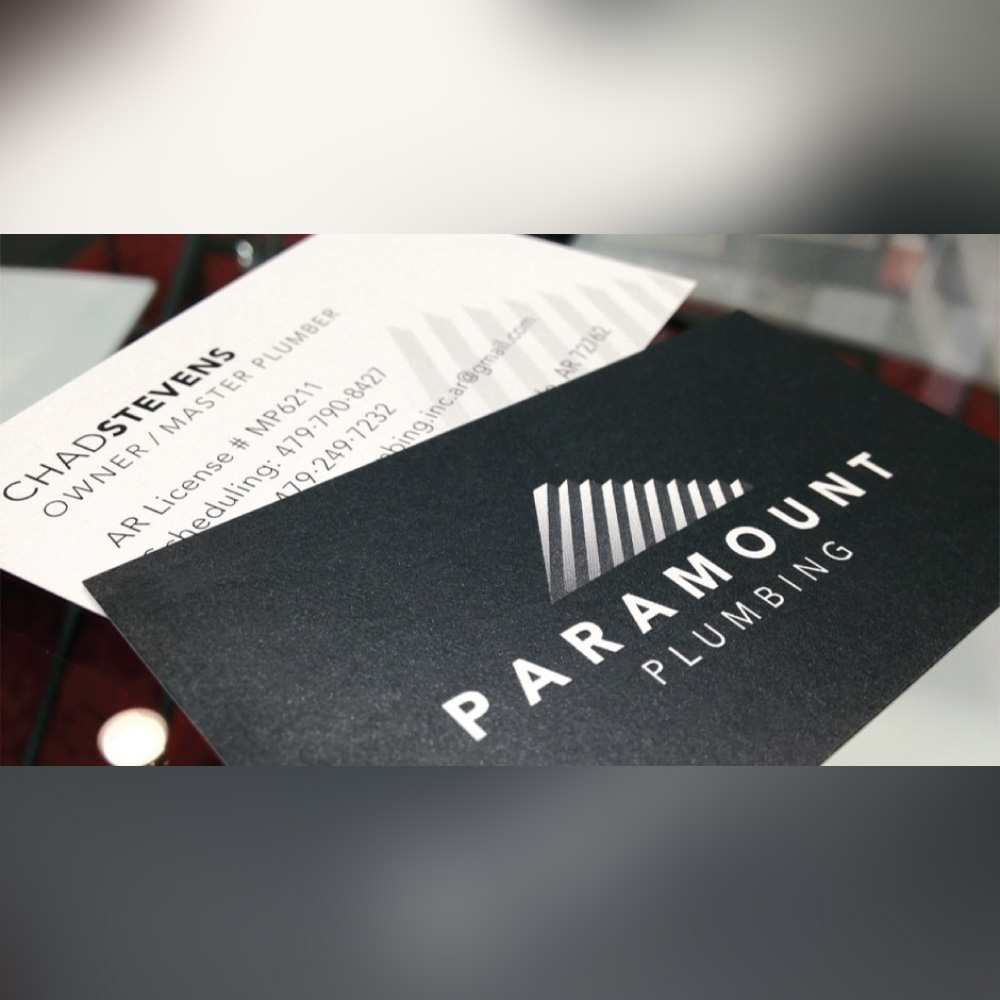 Paramount-Plumbing-Portfolio4.jpg