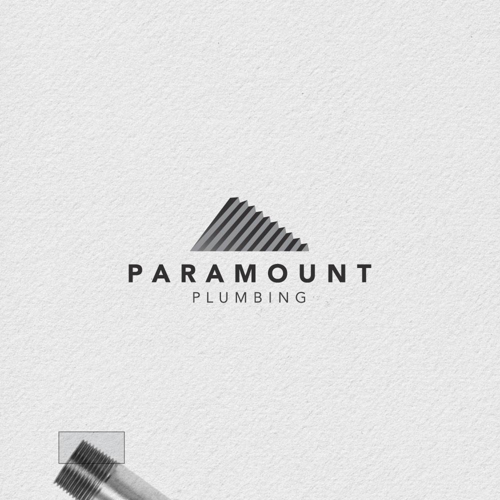 Paramount-Plumbing-Portfolio2.jpg