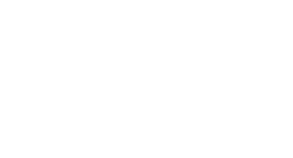 Creatives United