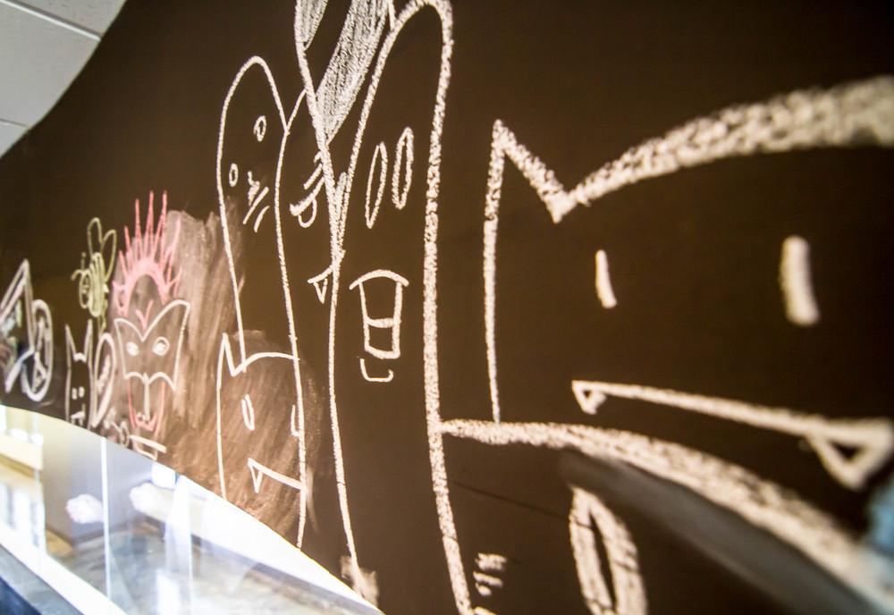 Chalk-Art-2.jpg