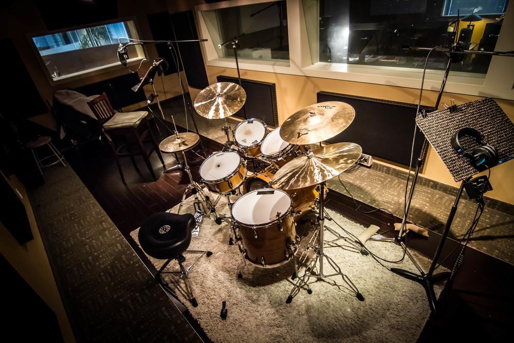 drums IMG_6070.jpg