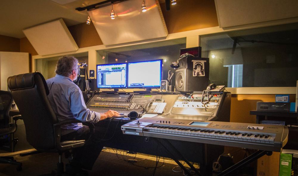 MB-Recording-2.jpg