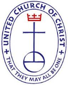 Click to visit the webpage for the United Church of Christ to learn more about who we are and what we belive