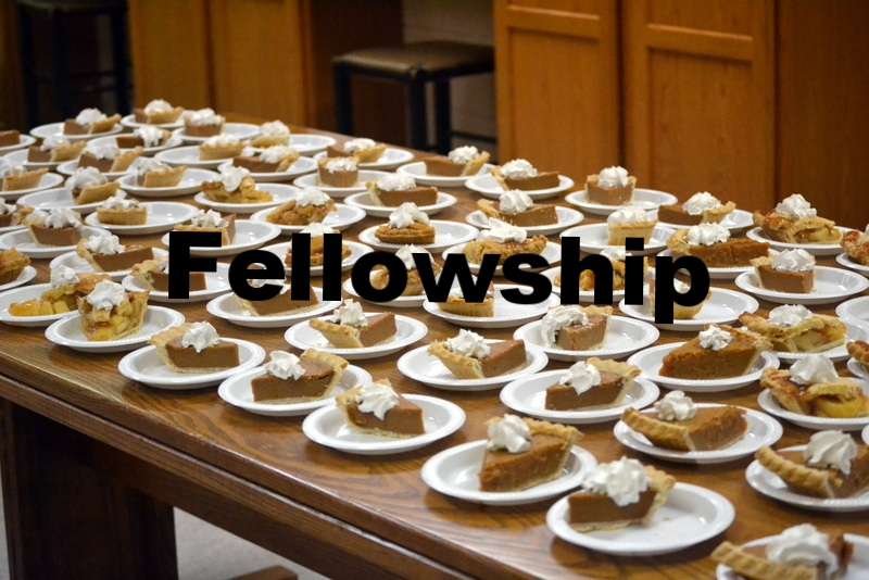 fellowship.JPG