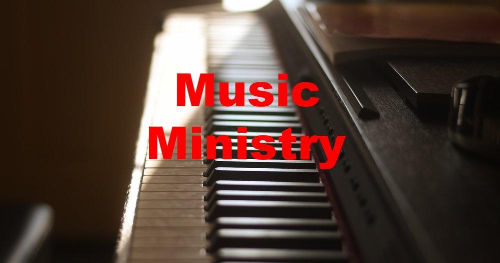 piano-3081175_1920.jpg