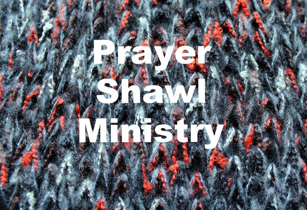 shawl-3081823_1920.jpg