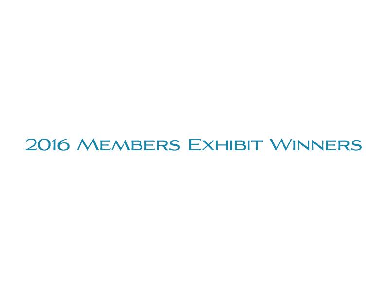 2016-Members-Exhibit-Winners.jpg
