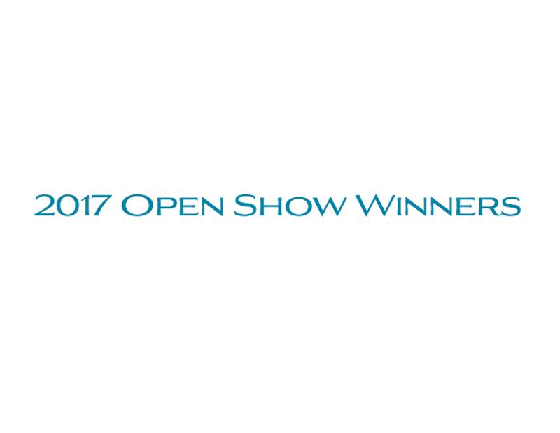 2017OpenShowWinners.jpg