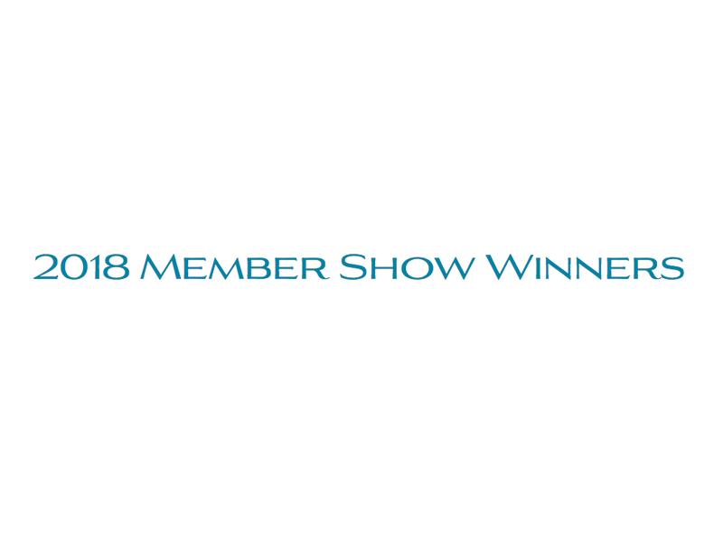 2018MemberShowWinners.jpg