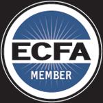 ECFA-Member-Seal.png