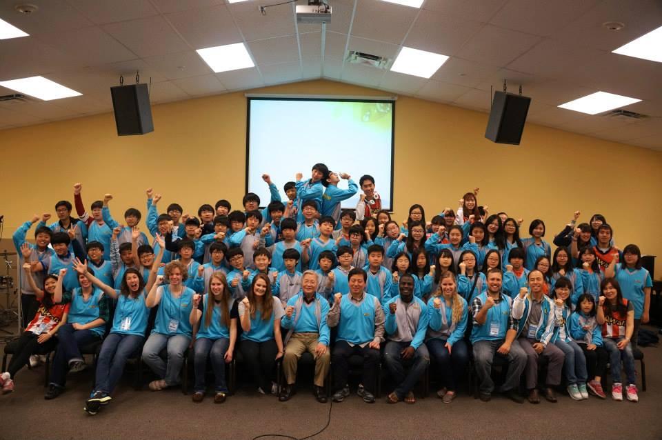 visioncamp2.jpg